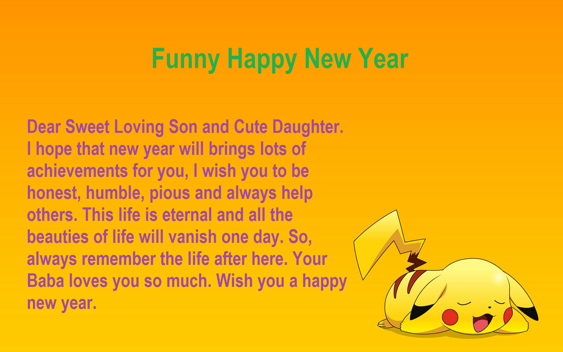 New Year Face Book Status Images Pics Amp Quotes