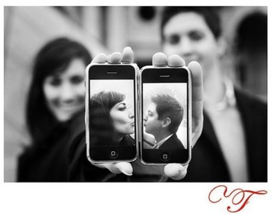 best iphone apps for improving  love life