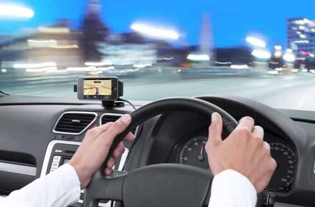 iphone-GPS-apps