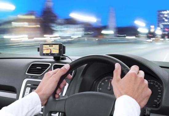 iphone gps apps