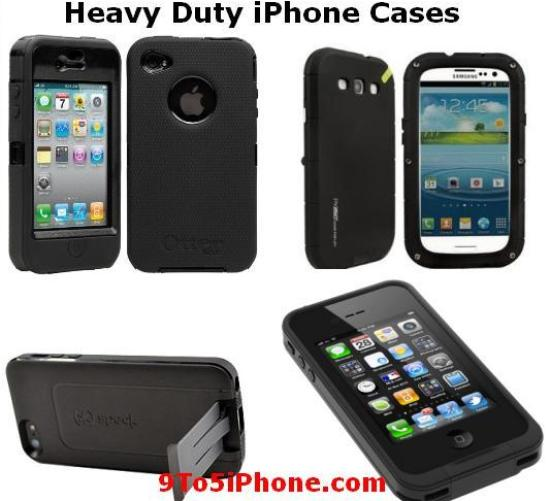 top iphone cases