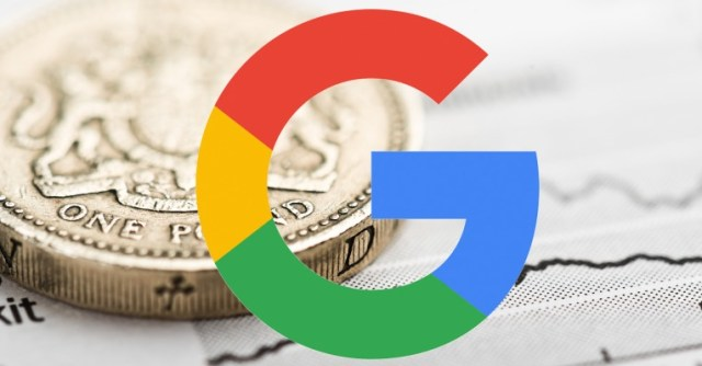 India rolls out Google Tax