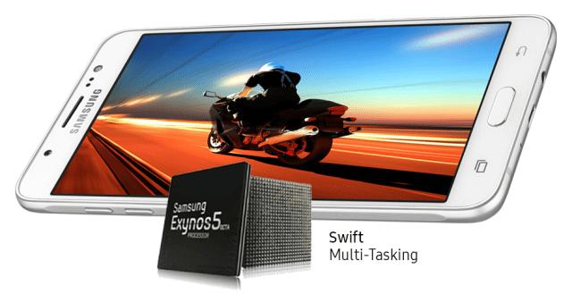 SamsungJ7_3_Processor