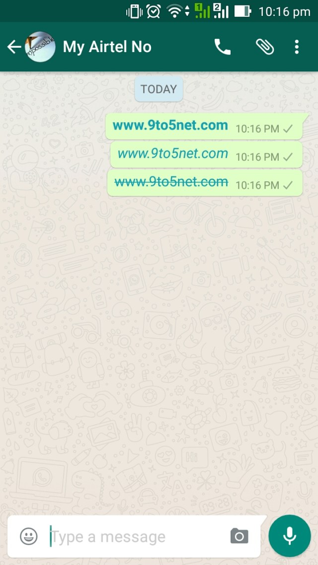 Screenshot_2016-06-03-22-16-55