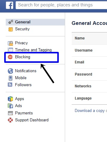 how-to-block-app-invites-on-faceboon_2