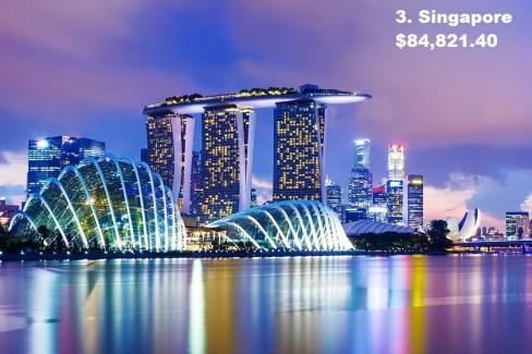 03_singapore