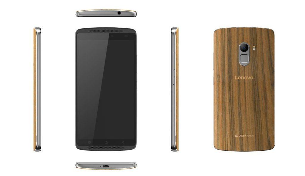 Lenovo-vibe-k4-note-wooden-edition