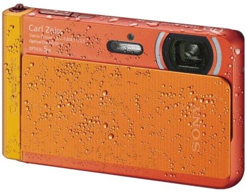 Sony-Cyber-shot-TX30