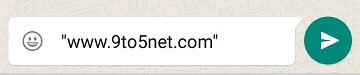 WhatsApp_Quote