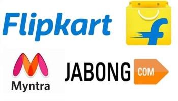 flipkart-jabong-myntra-featured