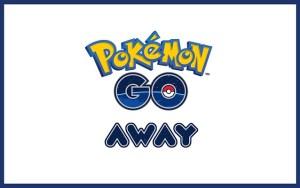 pokemon-go-away