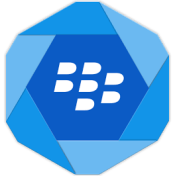 BlackBerry-Hub-plus-for-android