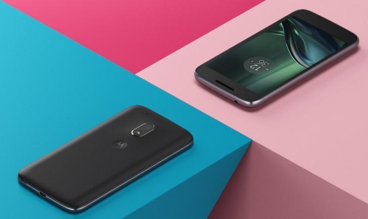Motorola-g-4-play