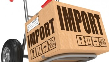 Now-No-Import-Custom-Duties-on-Consumer-Electronics-up-to-Rs-50000-in-India