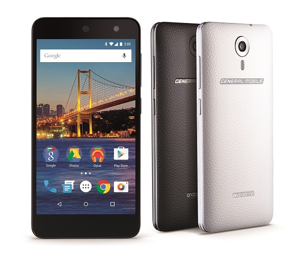 The-General-Mobile-4G-Android-One-smartphone-9to5net.com