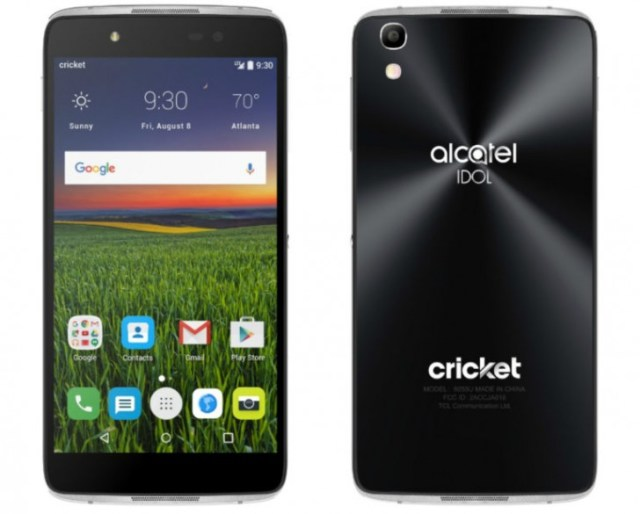 alcatel-idol-4-now-available-purchase-us-market