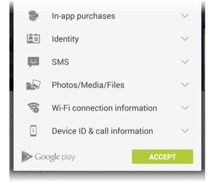 app-permission-9to5net.com