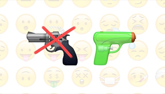 apple-replaces-pistol-emoji-squirt-gun