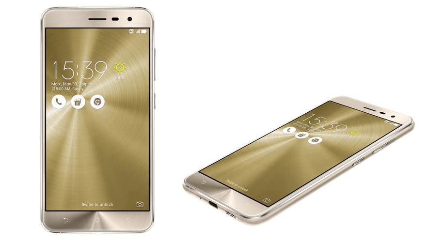 asus-zenfone-3-ze520kl-launched-india-5-2-inch-fhd3-gb-ram-32-gb-rom-rs-21999