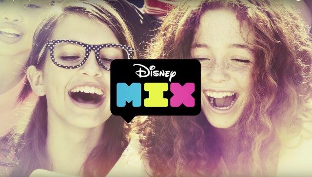disney-mix-app-launched-by-disney
