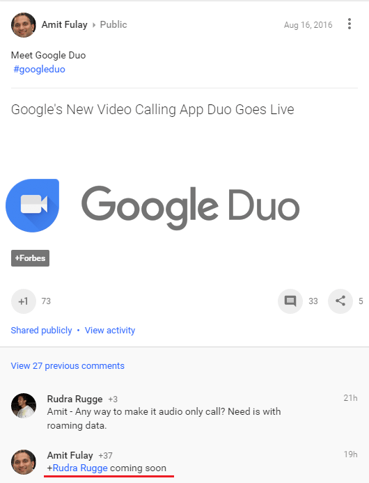 googles-video-chatting-app-duo-will-support-audio-calls-soon