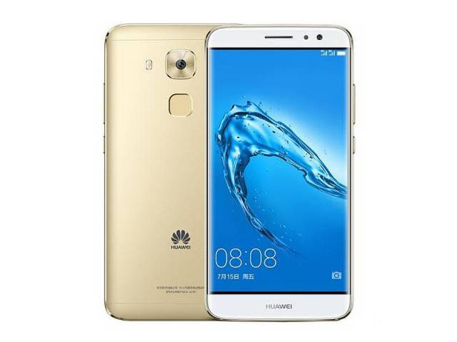 huawei-g9-plus-goes-official-in-China-9to5net.com