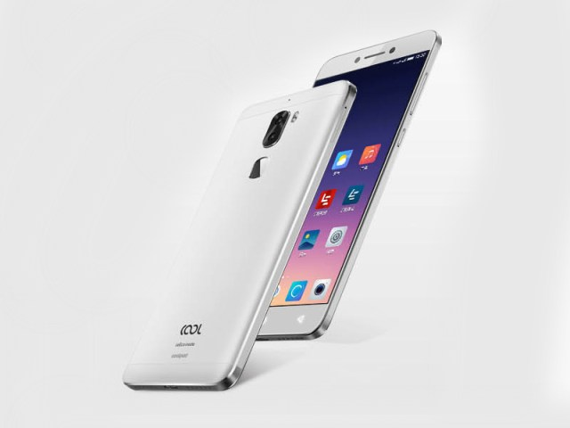 leeco-coolpad-launch-cool1-dual-13mp-dual-rear-cameras-4060mah-battery