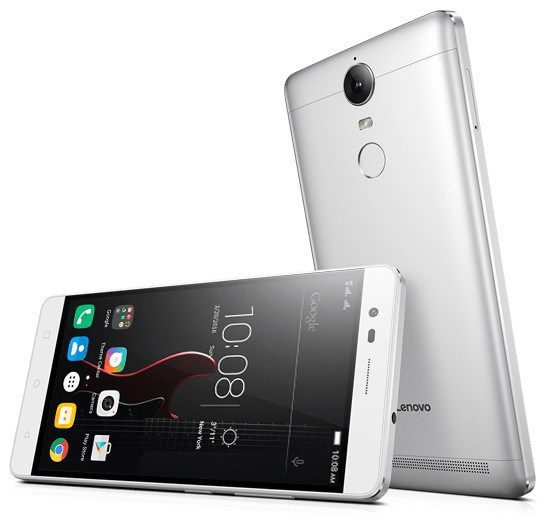 lenovo-vibe-k5-note-joins-rs-100-crore-club