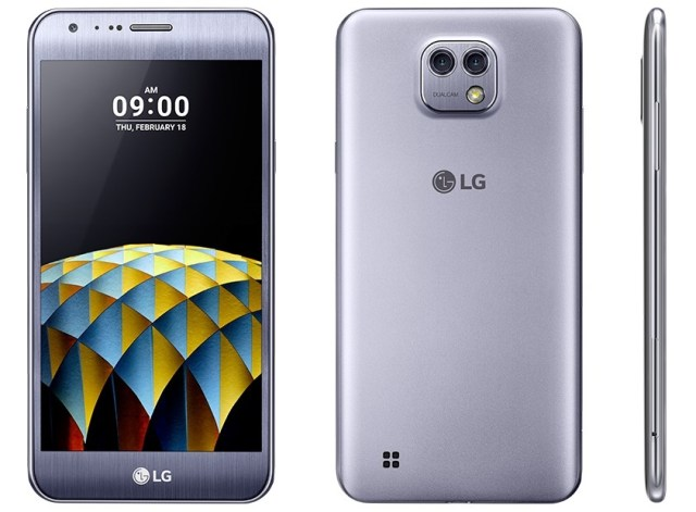 lg-x-cam-smartphone-with-dual-real-camera