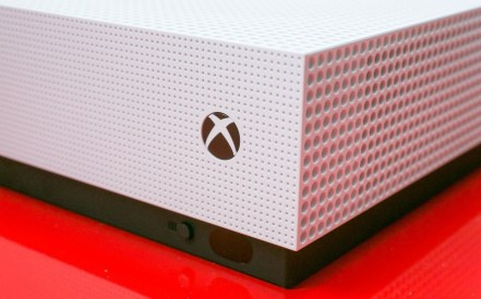 microsoft-xbox-one-s-features-price-and-more