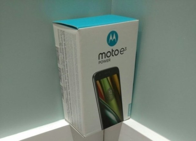 moto-e3-power-becomes-available-in-hong-kong-could-soon-land-in-india-9to5net.com
