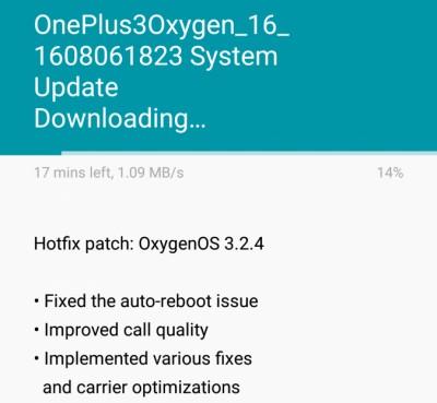 oneplus-3-updated-oxygen-os-3-2-4