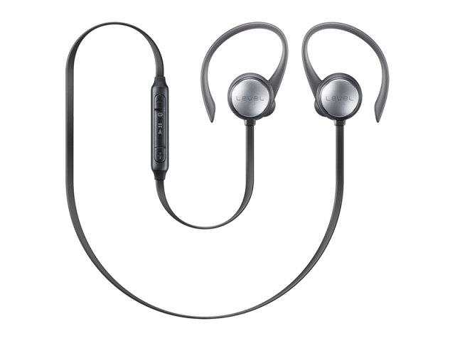 samsung-level-active-headphone_3