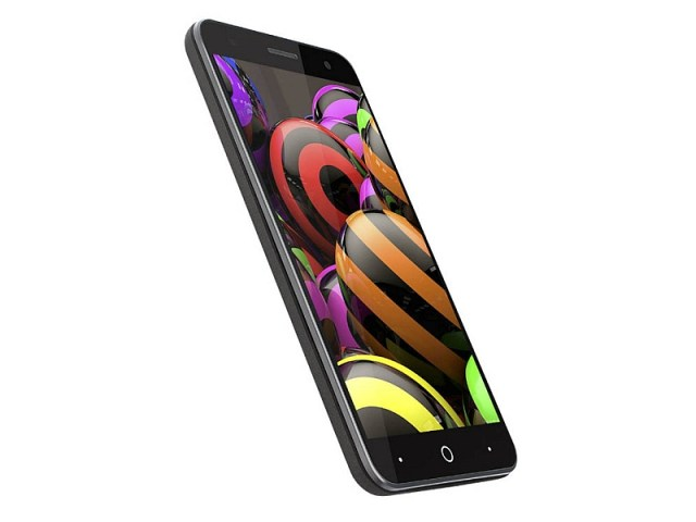 swipe-konnect-plus-2-gb-ram-13-mp-camera-launched-rs-4999