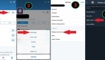 twitters-night-mode-feature-comes-iphones-ipads – featured_1