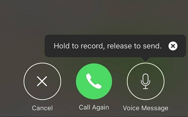 whatsapp-rolls-voicemail-feature-ios-users
