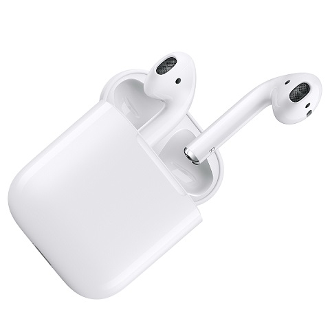 airpods_pic1