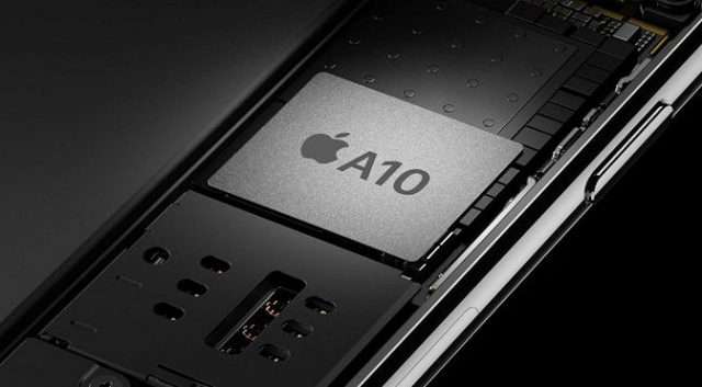 apple-a10-processor-9to5net-com