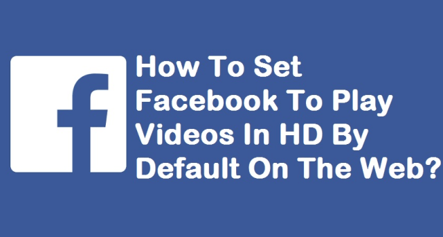 facebook-hd-video-9to5net-com