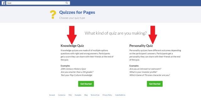 facebook-quiz-app-2-9to5net