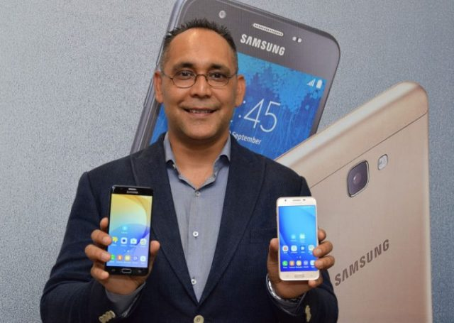 samsung-galaxy-j5-prime-and-galaxy-j7-prime-launch-manu-sharma-9to5net-com
