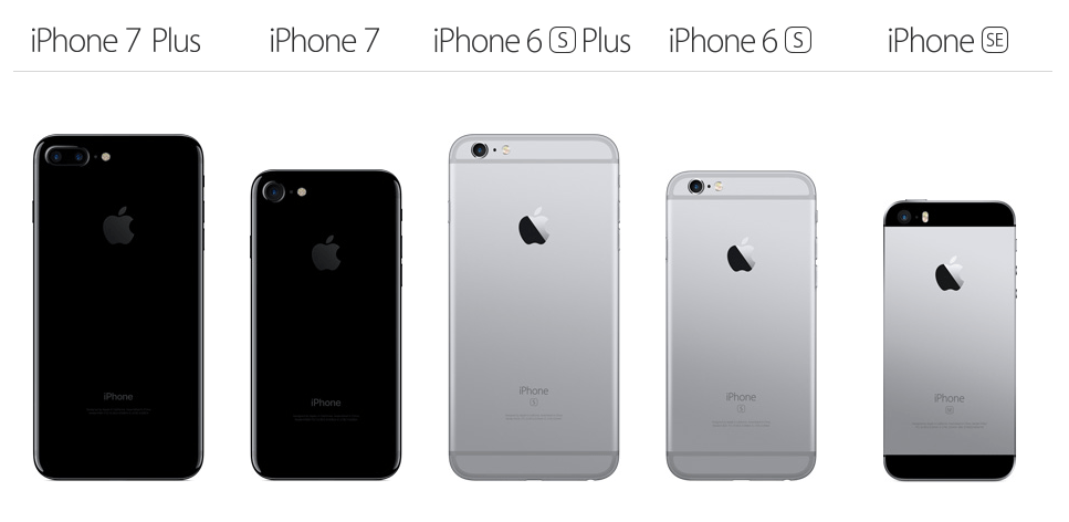 apple-discontinues-iphone-6-iphone-6-plus-iphone-5s-continues-ios-10-support-9to5net-com