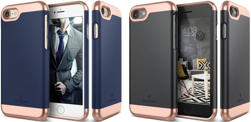 apple-iphone-7-caseology-savoy-series-slim-case