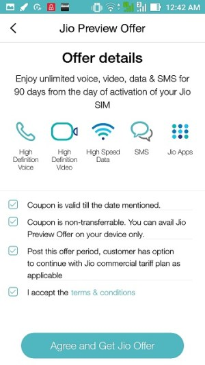 get-free-reliance-jio-sim-card_3
