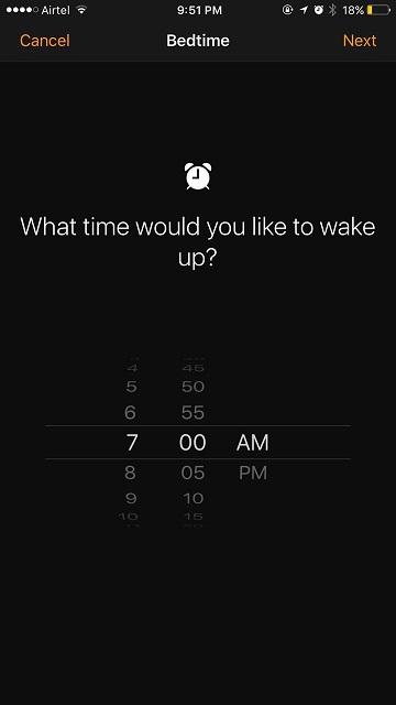 ios10_bedtime-_alarm_1