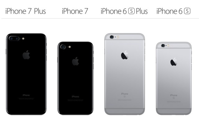 iphone-6s_iphone7_design_comparision_2-9to5net-com