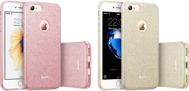 iphone-7-esr-makeup-series-case