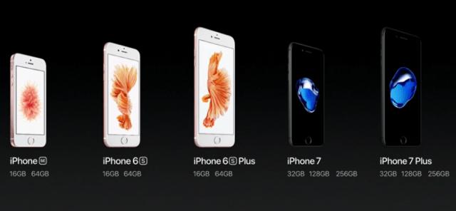 iphone-7-storage-options
