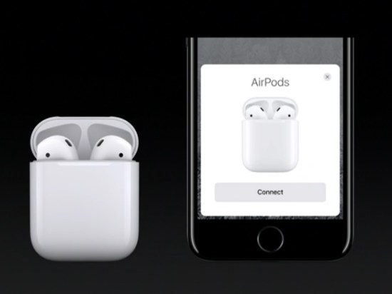 official-apple-launched-apple-airpods_2