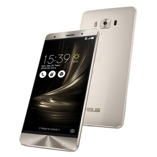 snapdragon-821-powered-asus-zenfone-3-deluxe-now-sale-9to5net-com_1